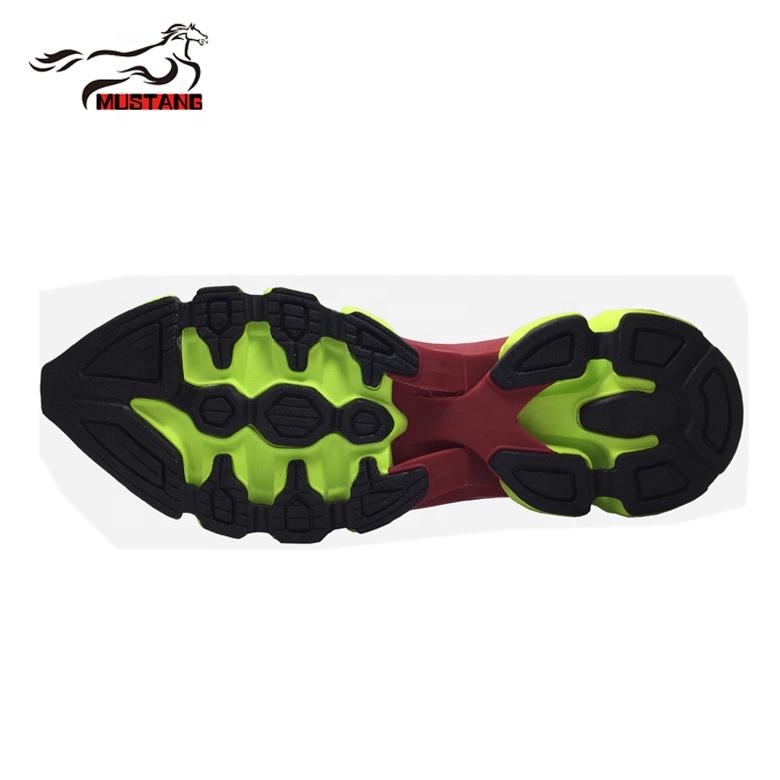 shoe outsole mens eva outsole latest men shoe sole