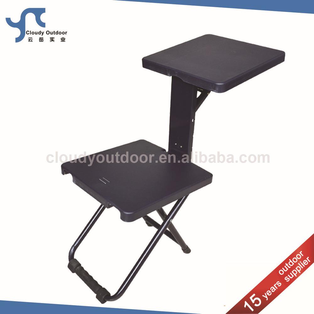 Portable Folding Kids Study Table Chair Buy Kids Study