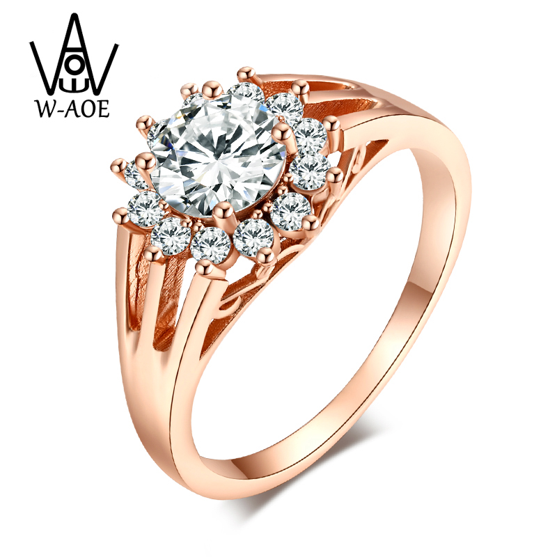 Aliexpress.com : Buy High Quality Fashion Wedding Rings