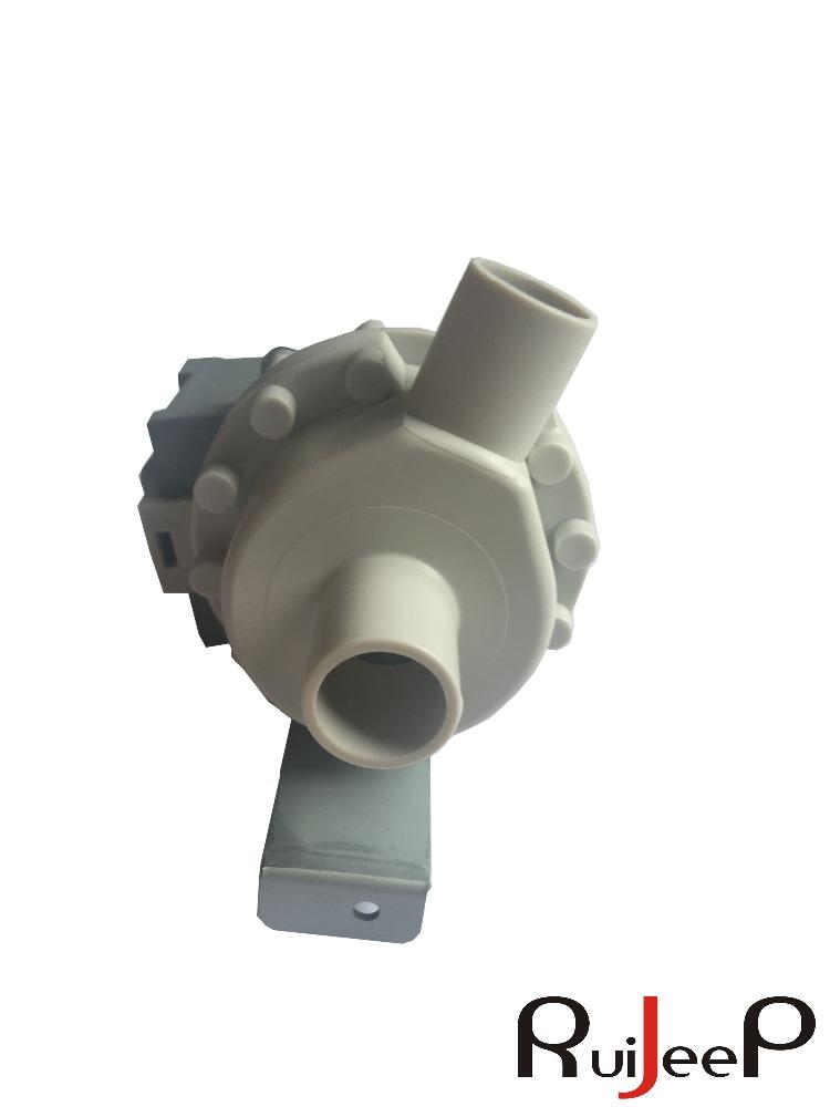 220 В Электрический дренажный насос для посудомоечных машин