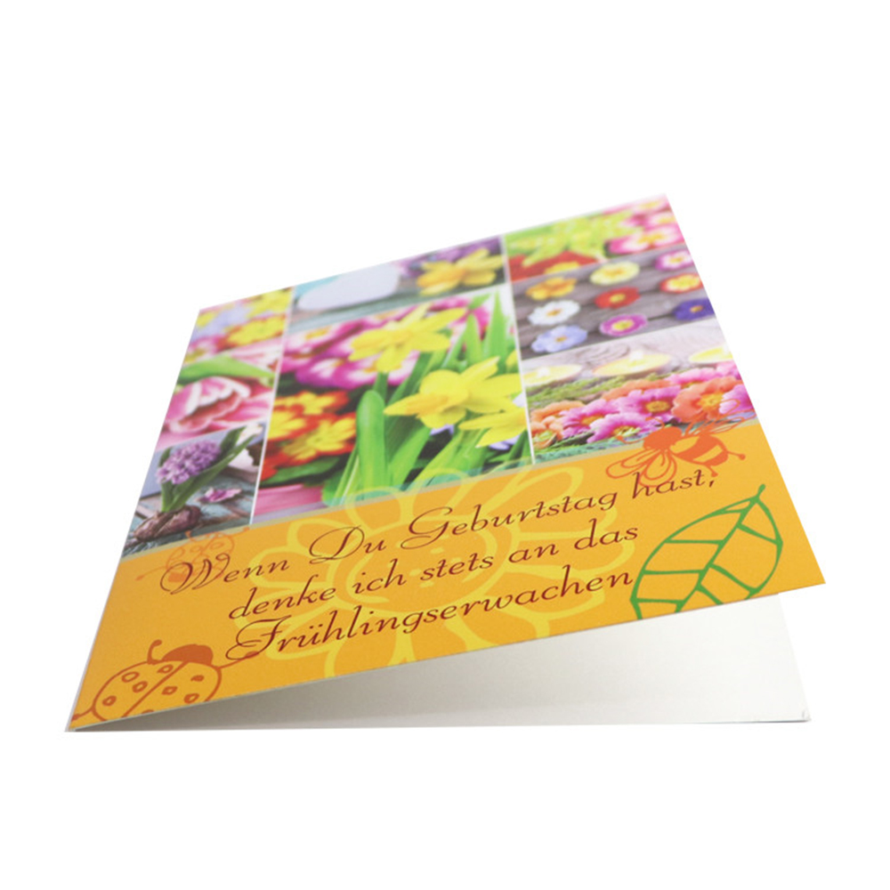 New Design Happy Birthday Best Wishes Message Greeting Card Buy Best Friend Birthday Wishes Image Happy Birthday Wishes Birthday Wish Message Product On Alibaba Com