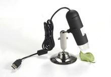 High Quality Portable Electronic Digital USB Microscope Microscope UM012B