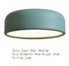 blue diameter 48cm