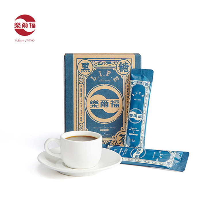 high quality ginger tea with black sugar for our health - 4uTea | 4uTea.com