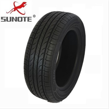 All sizes passenger china tire from factory,175 65 r14 185 65r14 205 60 r16 with cheap tyre prices