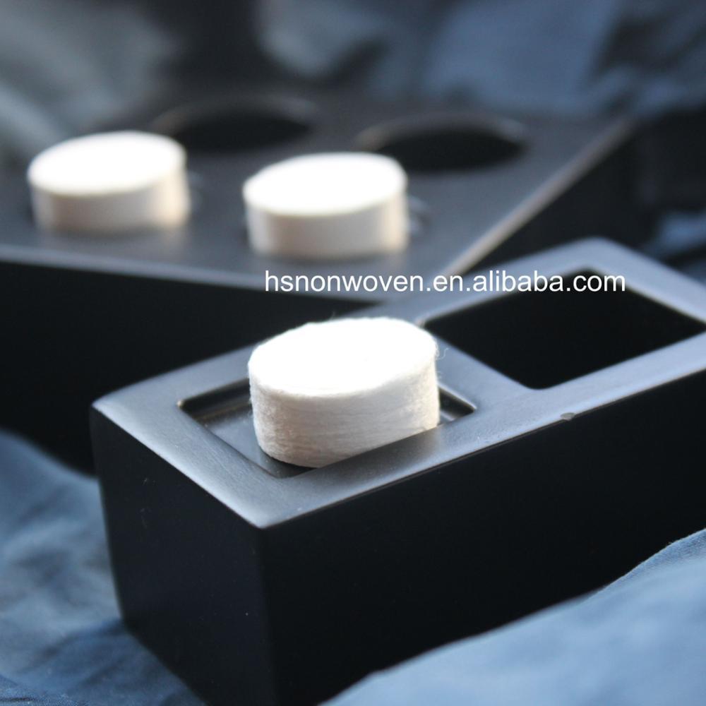Портативный дорожный набор, волшебный сжатый диспенсер для полотенец для отеля, для использования в качестве подарка