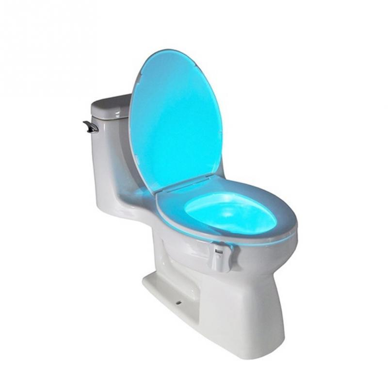 achetez en gros cuvette des toilettes lumi re en ligne des grossistes cuvette des toilettes. Black Bedroom Furniture Sets. Home Design Ideas