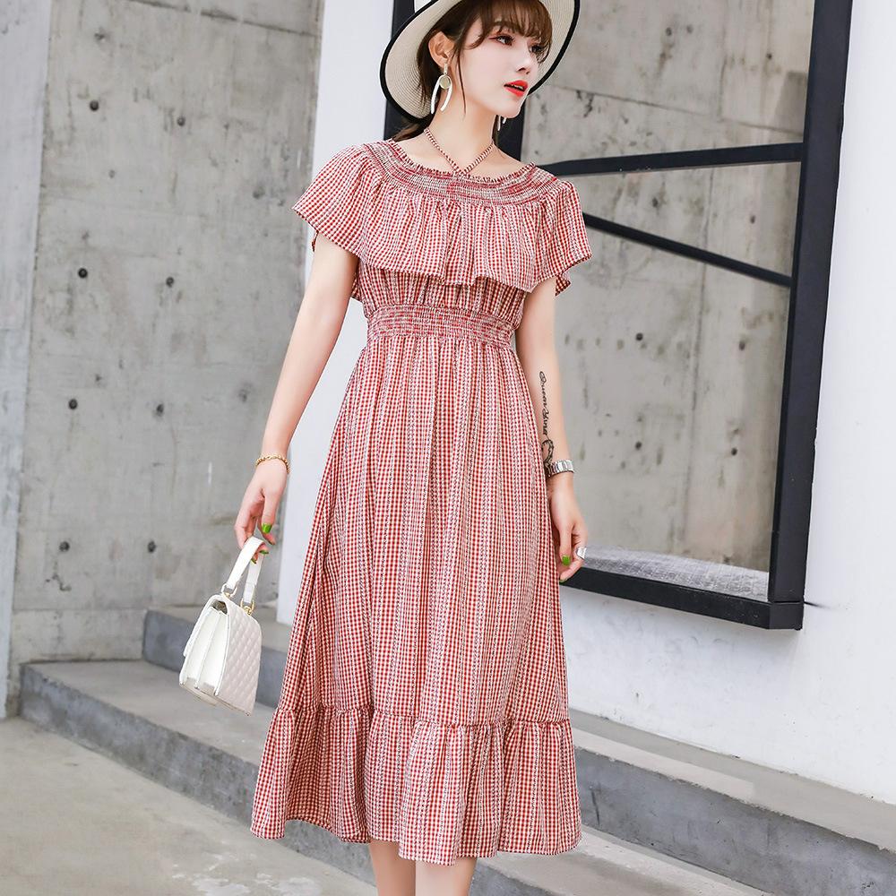 neueste kleid marke kleine bestellmenge koreanische kleidung mode china  hersteller thai frauen kleidung - buy kleid marke,koreanische frauen  kleidung