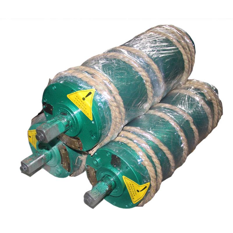 Мотор редуктора ленточного конвейера расчет ковшового цепного элеватора