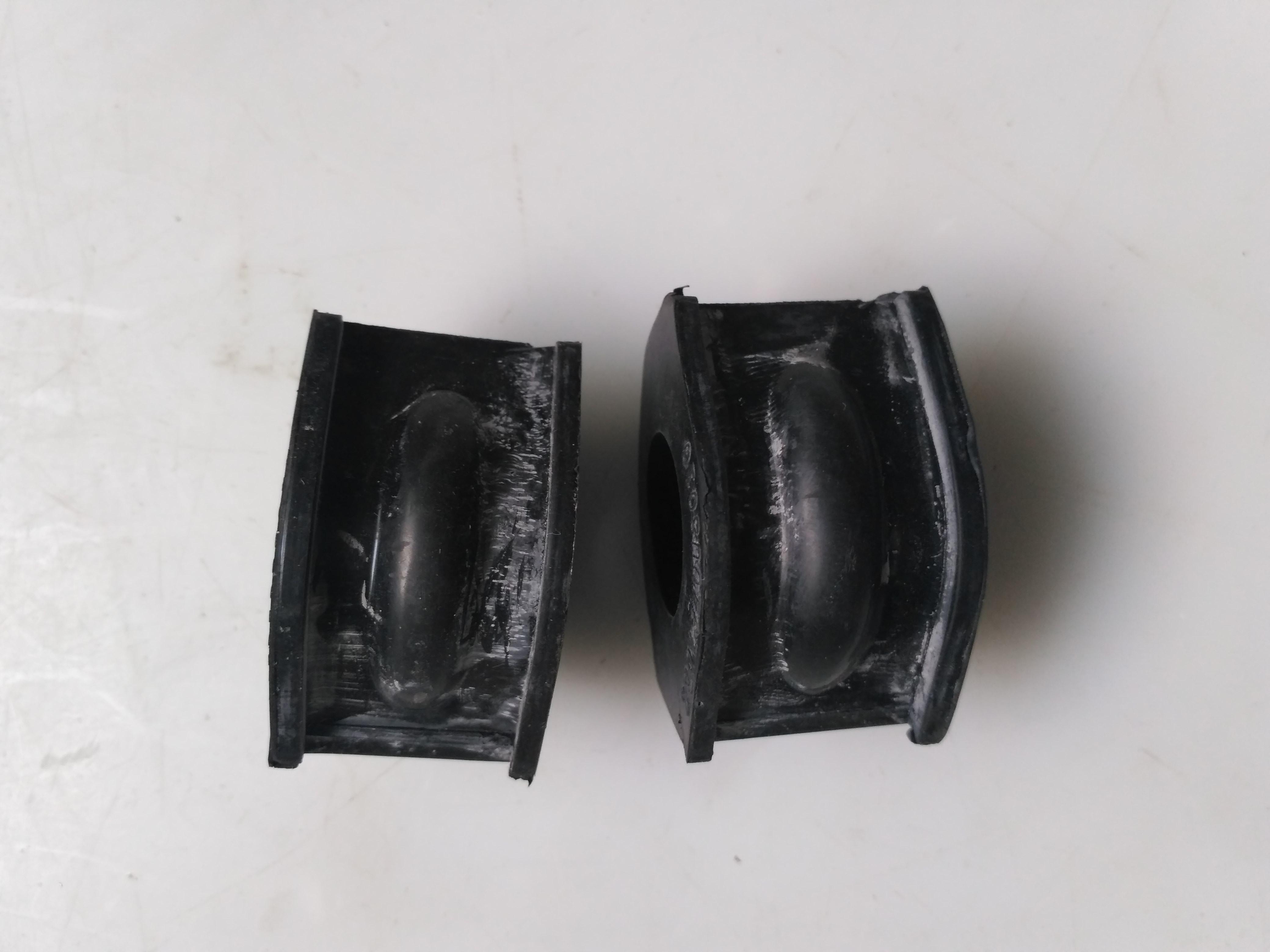 Стабилизатор Соединительная втулка для JAC J3 A137 OEM 2901940U8010