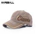 Fashion Baseball Caps New Brand Golf Prey Bone Sun Set Basketball Snapback Hip hop Hat Cap
