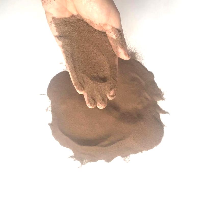Артемия Cysts соленые креветки яйца Los Quistes De Artemia