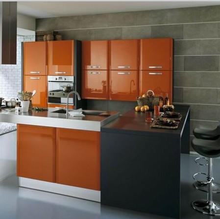 Best Price Orange Lacquer Kitchen Cabinets On Selling Buy Orange Lacquer Kitchen Cabinets Best Price Orange Lacquer Kitchen Cabinets Orange Lacquer Kitchen Cabinets Product On Alibaba Com