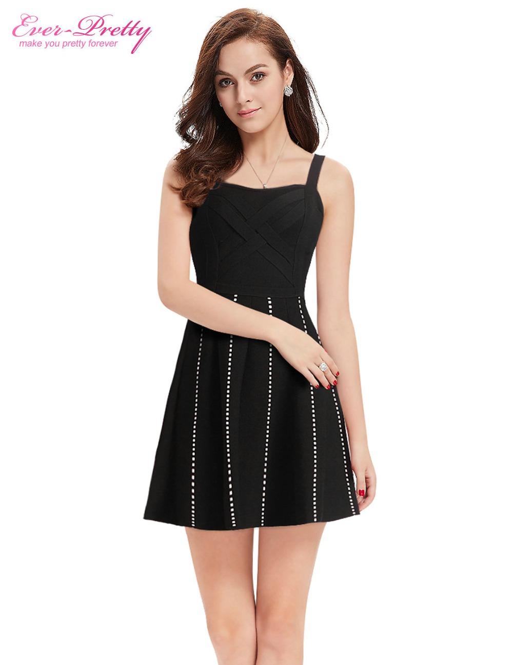womens strapless short casual dress alisa pan ap05418