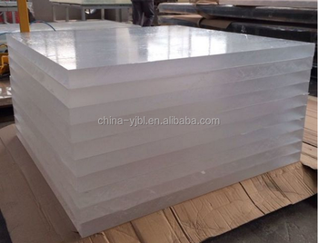 pvc/pe/ppr/abs/extrusion machine acrylic sheet, Gray Expanded rigid PVC sintra board, PVC free foam board