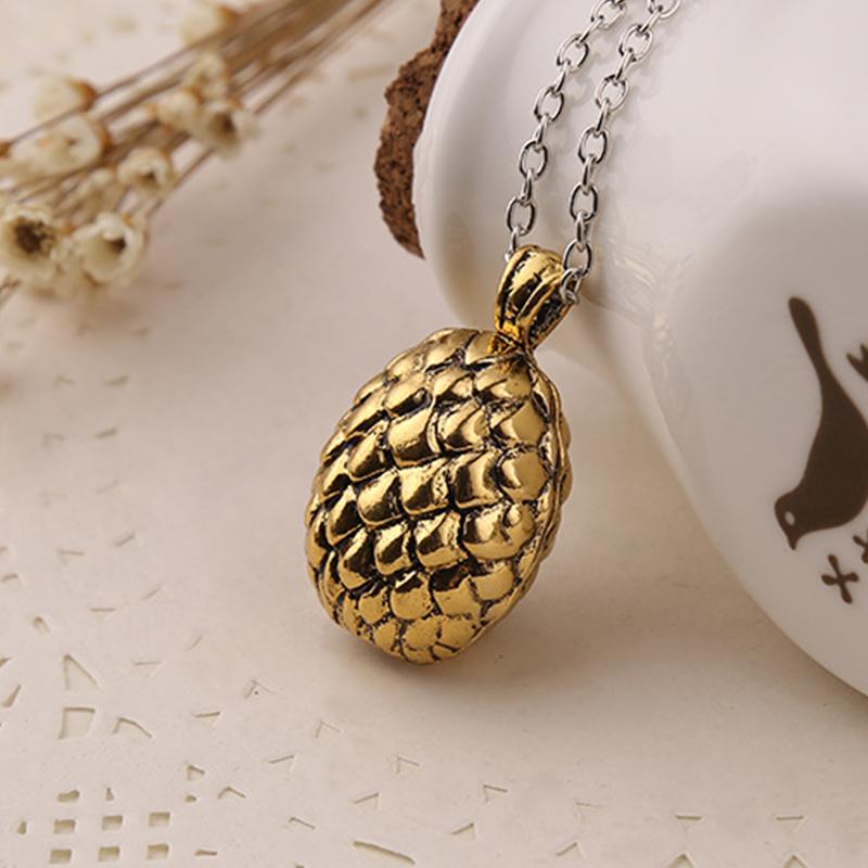 daenerys targaryen bijoux achetez des lots petit prix. Black Bedroom Furniture Sets. Home Design Ideas