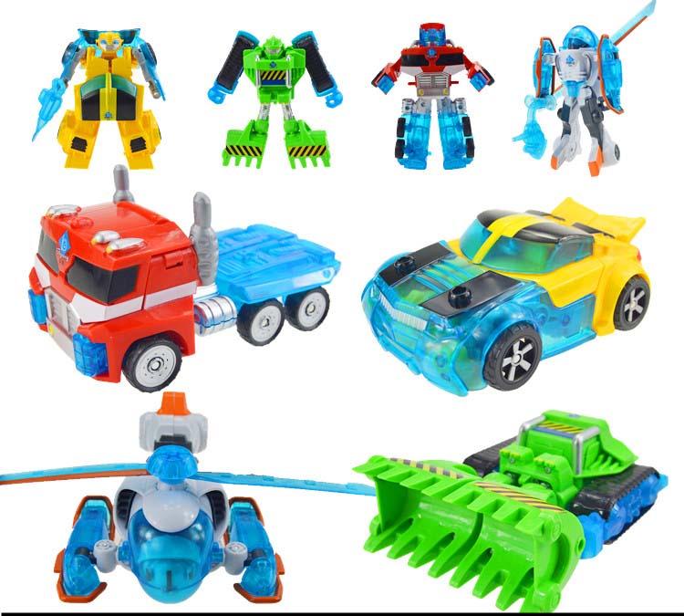 Hornet Toys 120