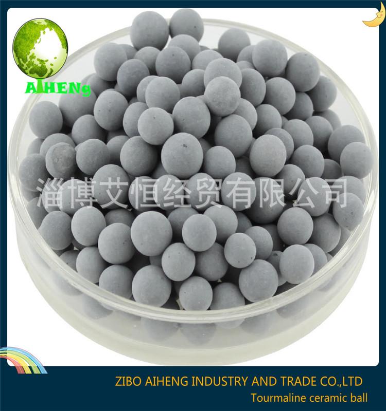 -Восстановительного потенциала, концентрата эмульсии, керамический шарик с сильным окислительно-восстановительный потенциал функция