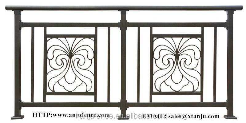 Iron Window Grill Design India   Home Design Ideas Picture