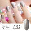 336 One Step Gel  10ML