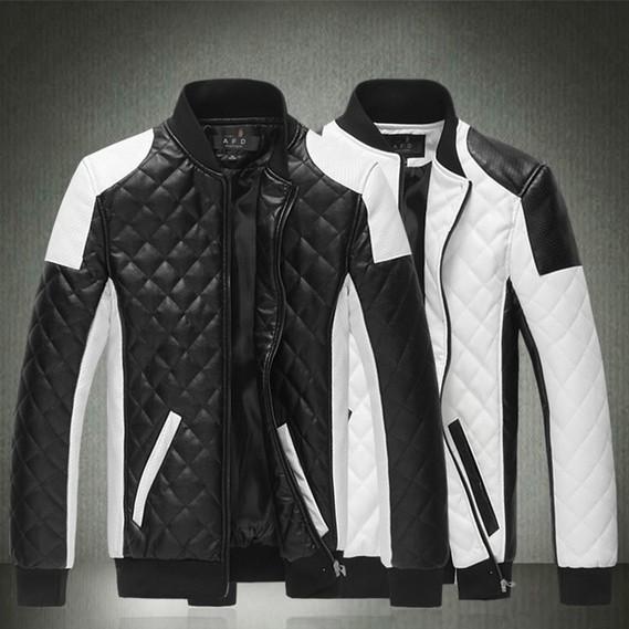 2013 New Free Shipping Men Jackets Cool Male Fashion