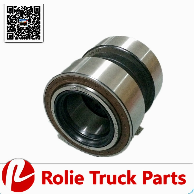 VOLVO heavy duty truck parts oem 20967830 566427 805165 20589394 auto clutch spares parts release bearing