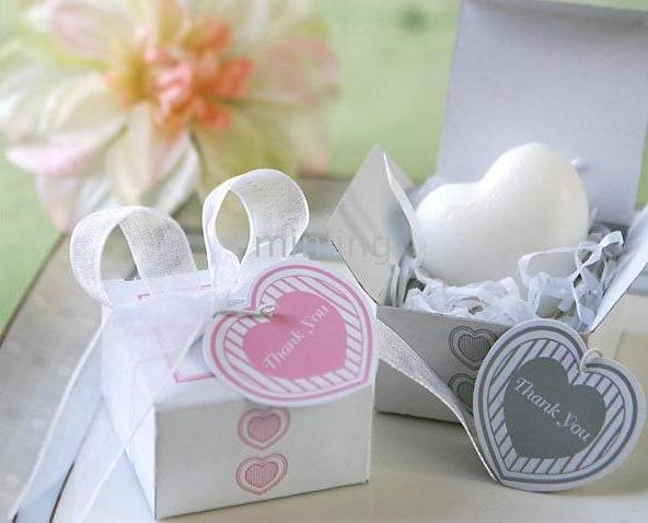 Craft Wedding Gifts: FREE SHIPPING Love Heart Craft Soap ,wedding Gifts,wedding