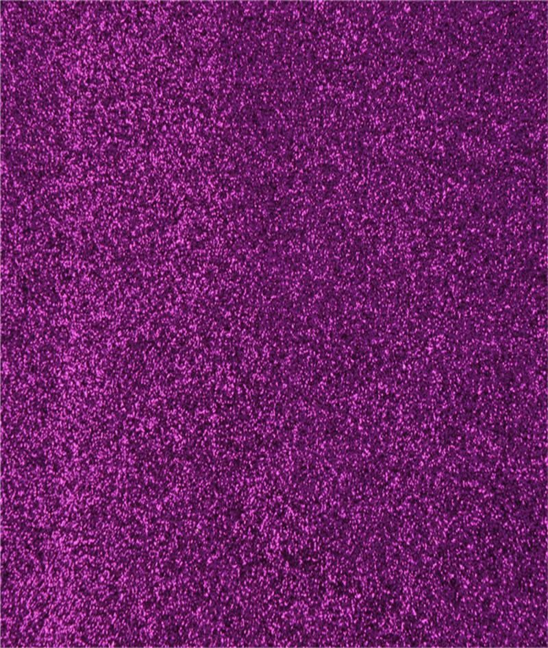purple glitter related keywords - photo #13