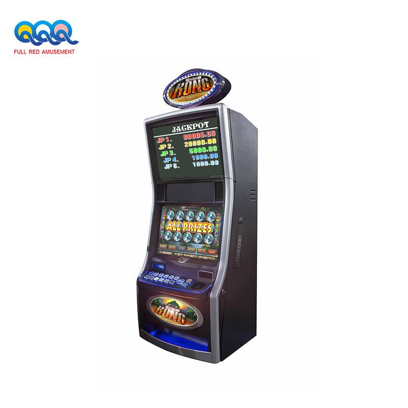 Игровой автомат конг игровые автоматы играть бесплатно и без регистрации онлайн сейчас слоты
