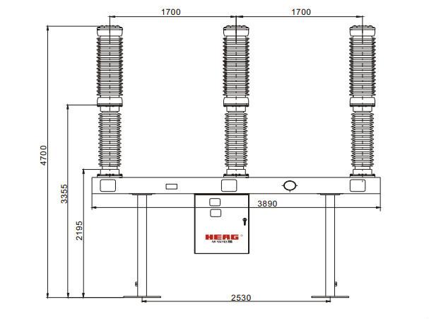 Super Elevator Motor Generator Wiring Diagram Printable Wiring Diagram Wiring Digital Resources Llinedefiancerspsorg