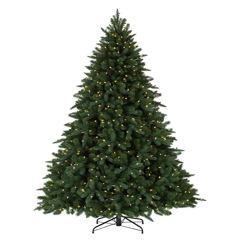 Wholesale High Quality Artificial Christmas Tree,rotating christmas tree stand