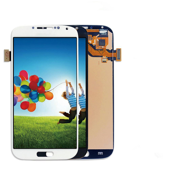 Trade assurance for samsung galaxy s4 gt-i9500 lcd touch screen With Good Material