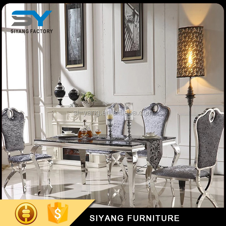 Dining Room Furniture Wedding Table Mirror Long Cheap Dining Tables For Sale Ct003 Buy Cheap Dining Tables For Sale Wedding Table Dining Room Furniture Product On Alibaba Com