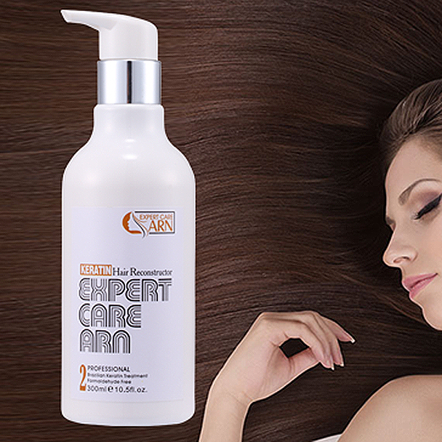 أفضل أنواع الشعر الكيراتين بروتين معالجة الشعر بالكرياتين الإيطالية Buy علاج الشعر بالكيراتين الإيطالي علاج شعر بروتين الكيراتين أفضل علاج بروتين الكيراتين Product On Alibaba Com