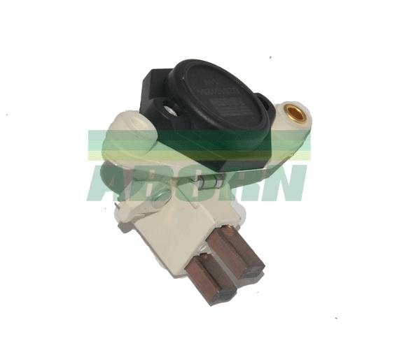 Новый регулятор напряжения генератор для AUDI / VW BOSCH MERCEDES-BENZ PEUGEOT VOLVO 068903803A 068903803D