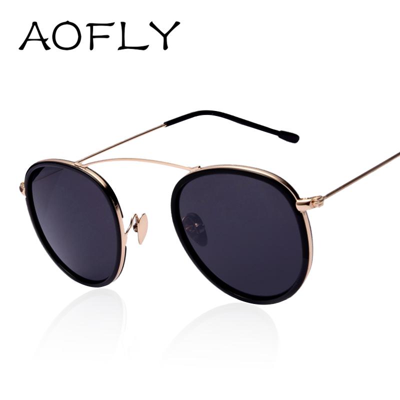 43a3d46073 Fashion Brand Sunglasses Reviews