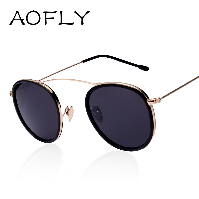 AOFLY Fashion Glasses - store 1229218   ShopOwnerReview a3feb6c433