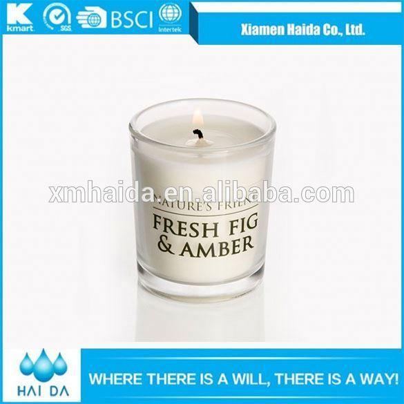Вьетнамская свеча, набор свечей оптом
