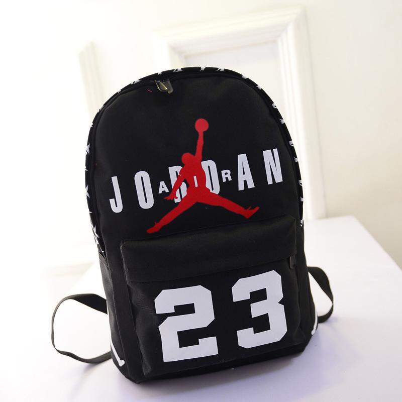063d6cd8af4 michael jordan backpacks for girls cheap > OFF52% The Largest ...