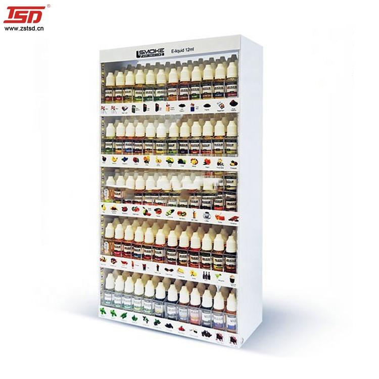 Магазин жидкостей для электронной сигареты онлайн купить многоразовую электронную сигарету спб