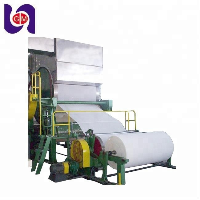 small profitable machine,paper recycling machine,equipment from china for the small business