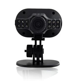 Полный HD 170 широкий - угловой линзы Novatek HD1080P 2.7 дюймов автомобиль DVR автомобиль камера видео рекордер G - датчик DVR