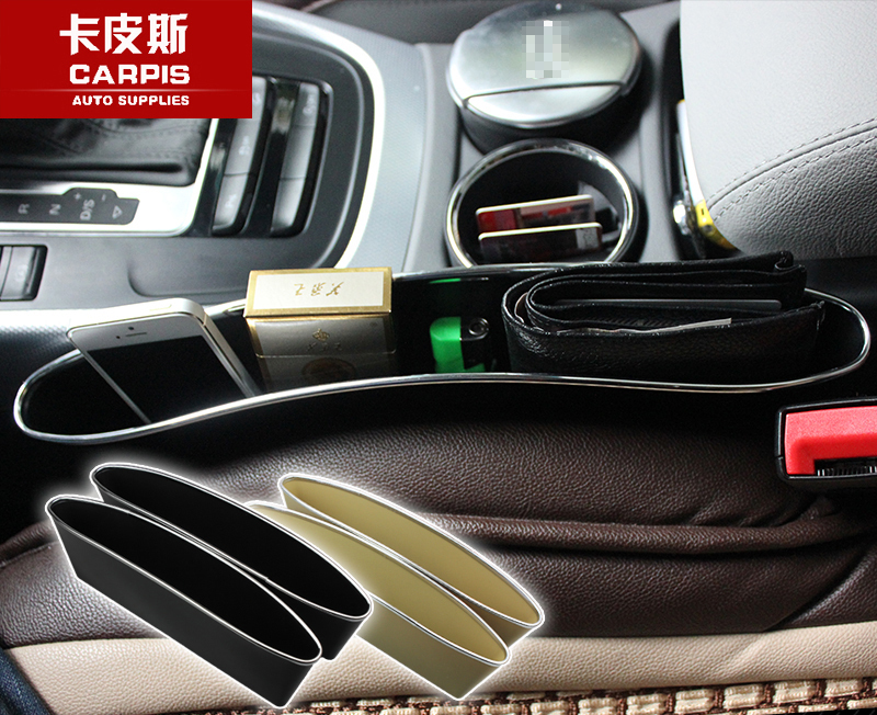 ingrosso di alta qualit gloves discovery da grossisti gloves discovery cinesi. Black Bedroom Furniture Sets. Home Design Ideas