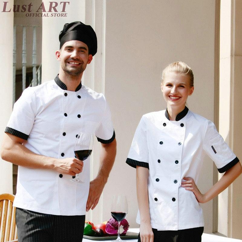 online toptan alım yapın beyaz garson üniforma Çin'den