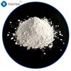 /product-detail/ca-50-ca70-ca80-aluminate-cement-high-aluminum-refractory-cement-60725801781.html