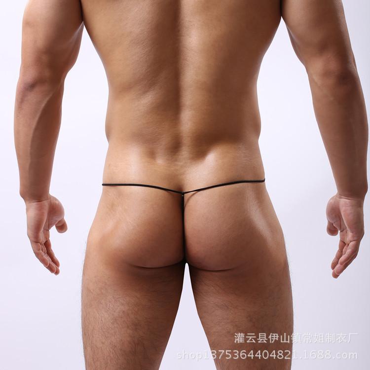 men thong gay men sexy underwear gay men thong gay