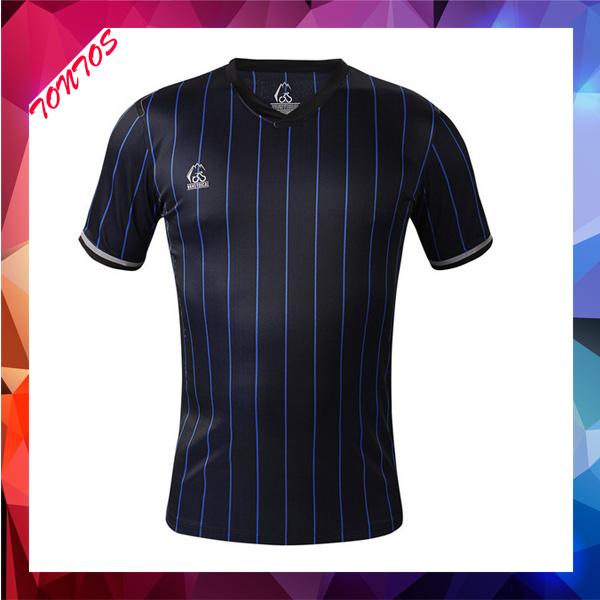 Complete Soccer Uniform 111