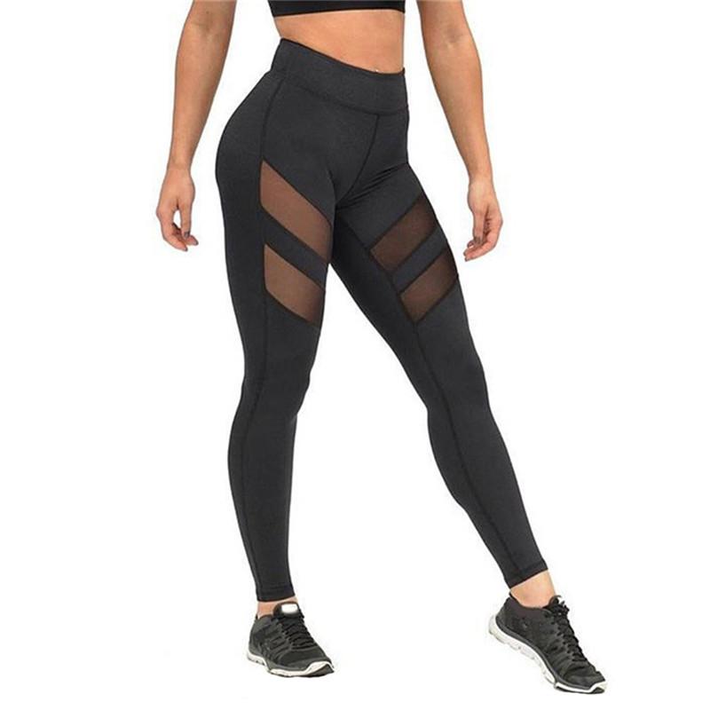 Производитель леггинсов, колготки, женские спортивные Леггинсы для тренировок, высокое качество, Леггинсы для йоги на заказ