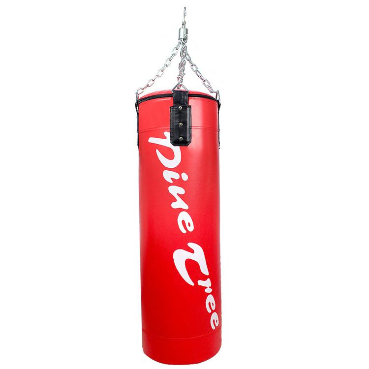 Free Standing Bag/Standing Boxing Punching Bag, boxing Sand Bag
