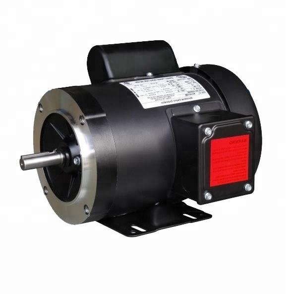 Fase única Motor De Arranque Con Capacitor Buy Motor Monofásico Motor Eléctrico Motor Csa Product On Alibaba Com